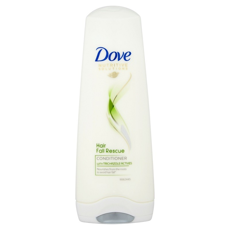 Dove Hair Fall Rescue