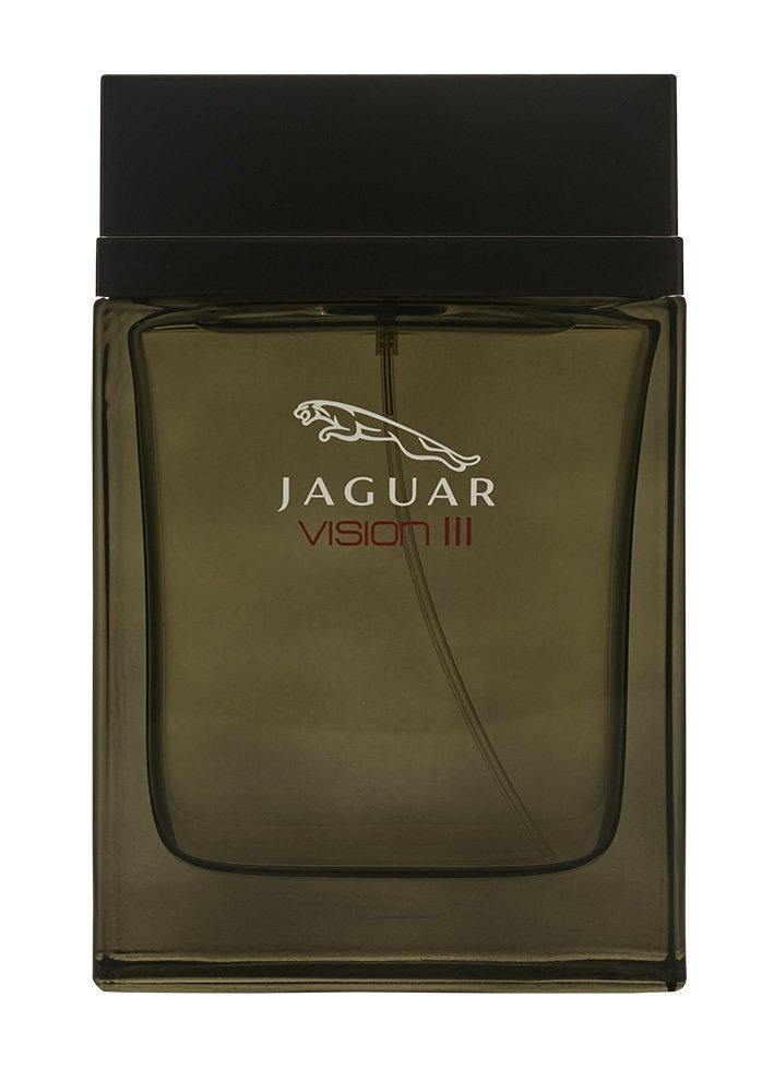 jaguar vision iii ceny i opinie perfumy super pharm. Black Bedroom Furniture Sets. Home Design Ideas