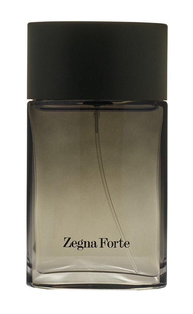 ERMENEGILDO ZEGNA Forte Zegna