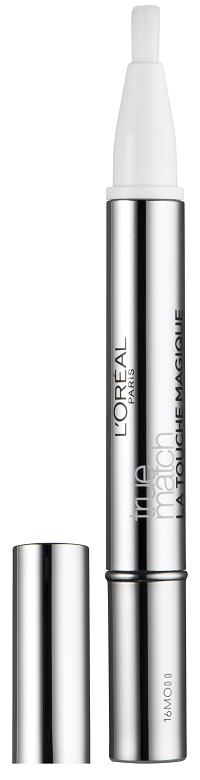 L'Oréal True Match Touch Magique