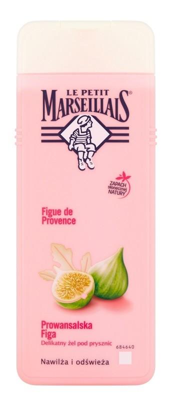 Le Petit Marseillais Prowansalska Figa