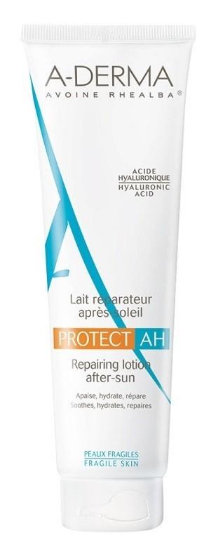 A-Derma Protect-AH