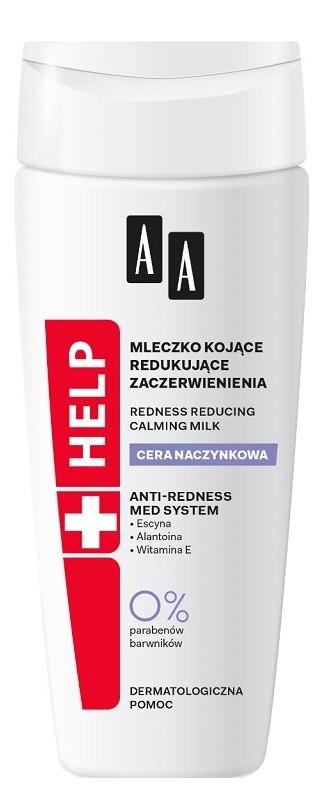 AA Help Cera Naczynkowa