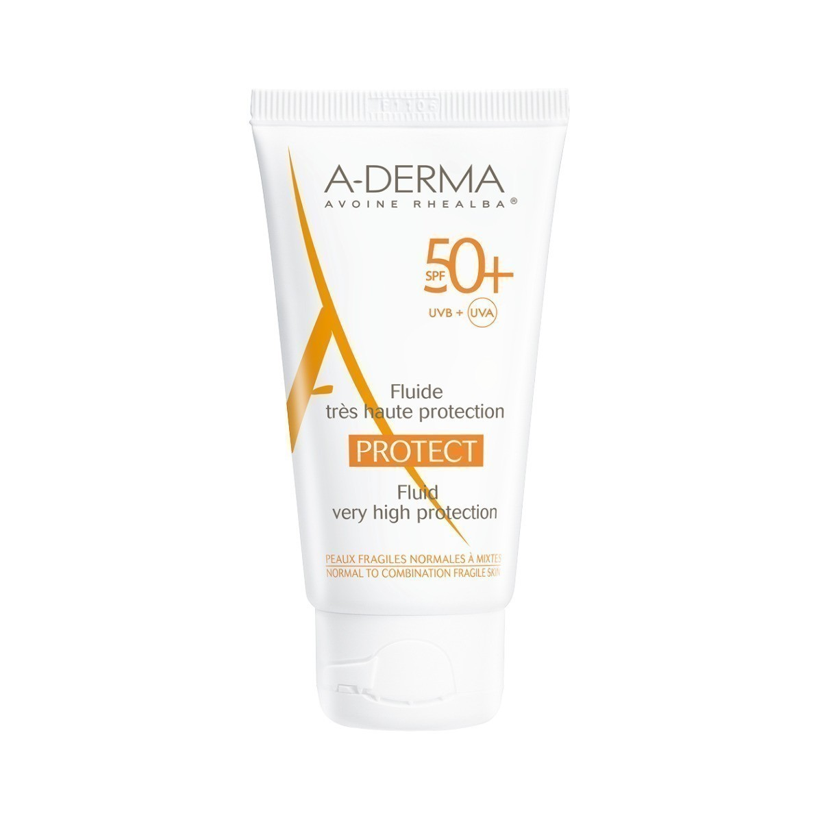 A-Derma Protect SPF50+