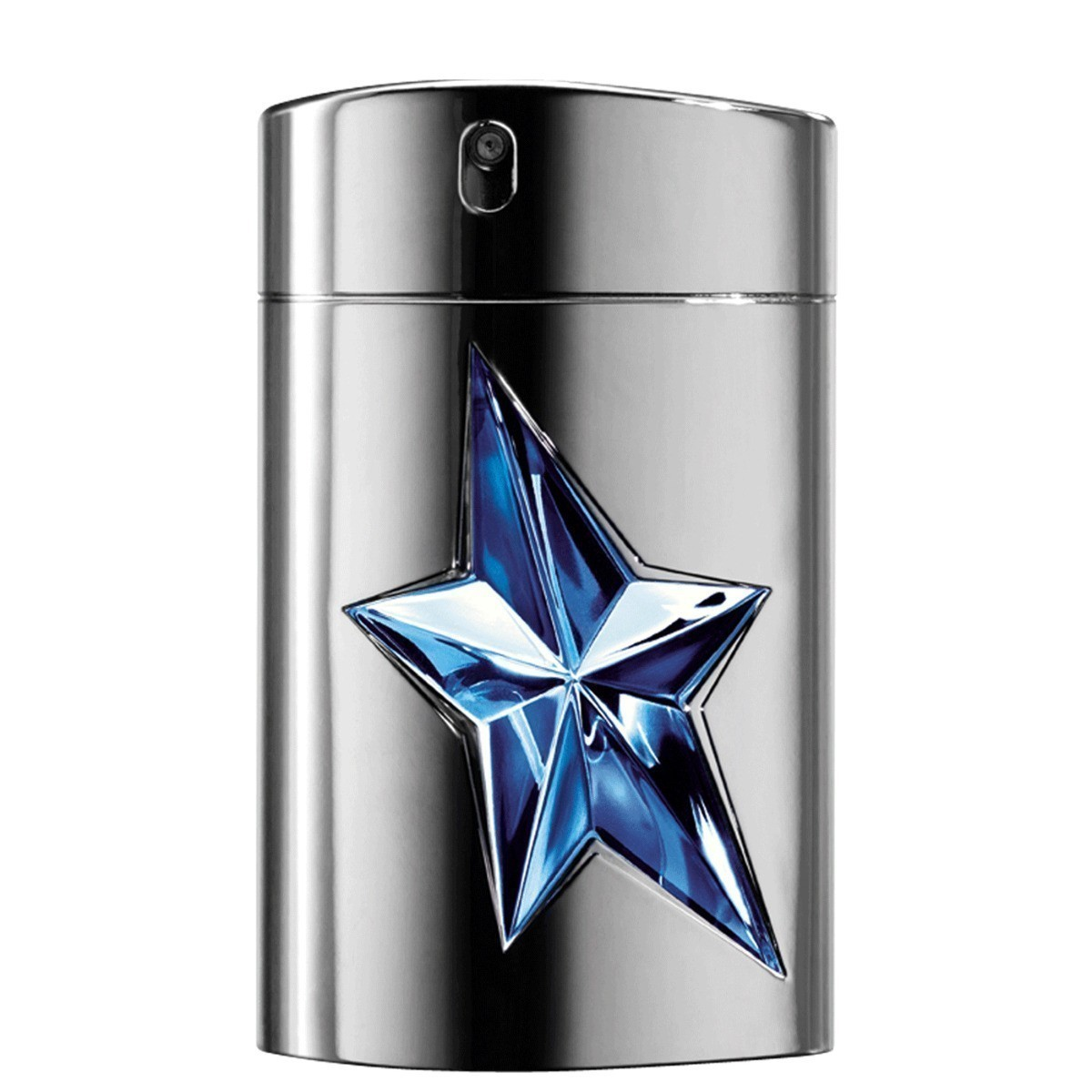 THIERRY MUGLER A*Men Metal