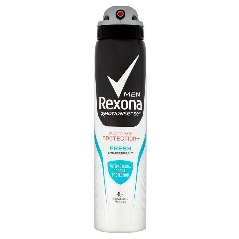 Rexona Men MotionSense Active Protection+ Fresh