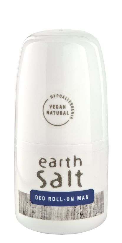 Earth Salt