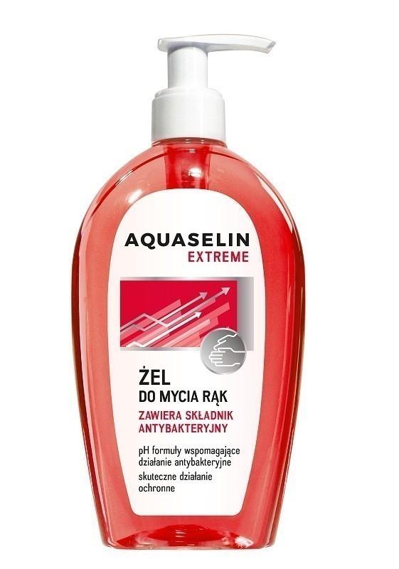 Aquaselin Extreme