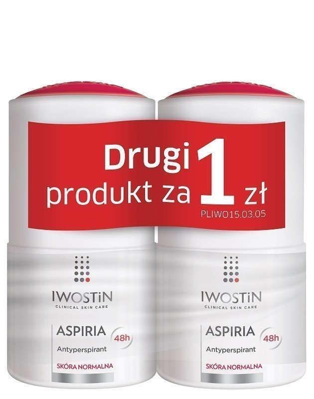 Iwostin Aspiria