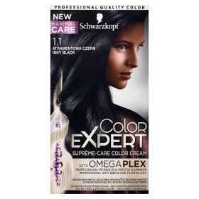 Schwarzkopf Color Expert 1.1