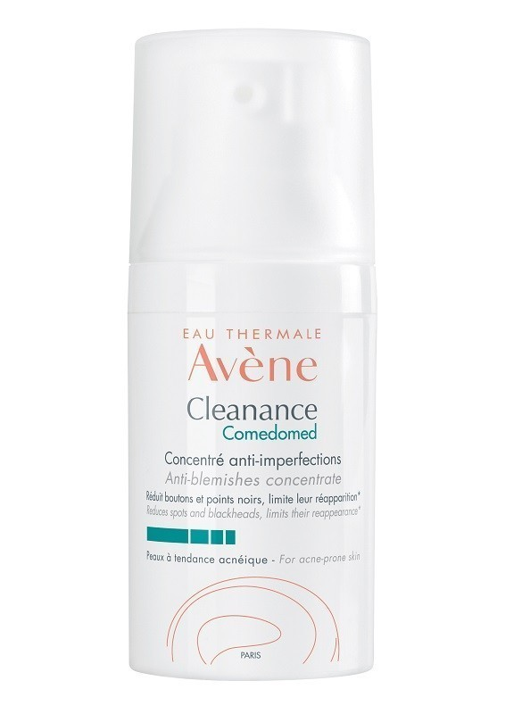 Avène Cleanance Comedomed