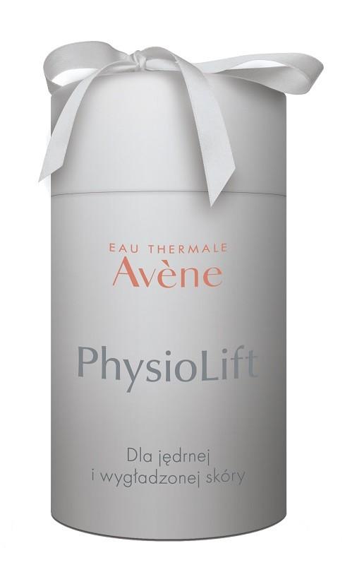 Avène Physiolift Noc XMASS