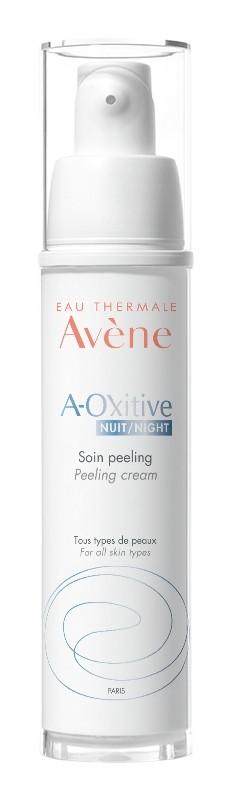 Avène A-Oxitive