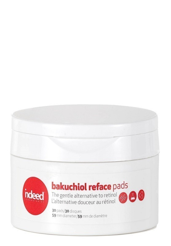 Indeed Labs Bakuchiol Reface