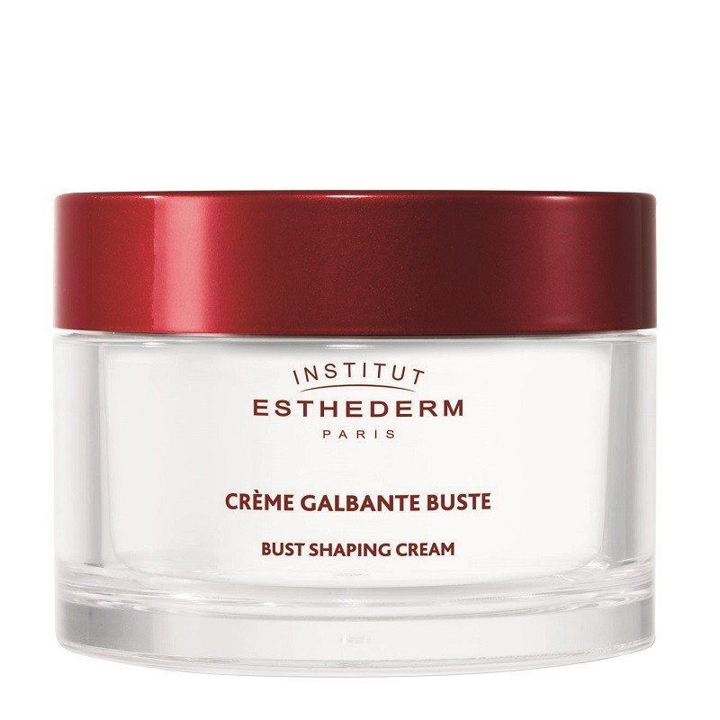 Institut Esthederm Bust Shaping Cream