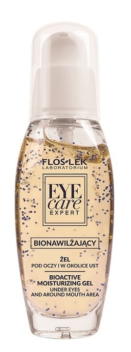 Floslek Eye Care Expert