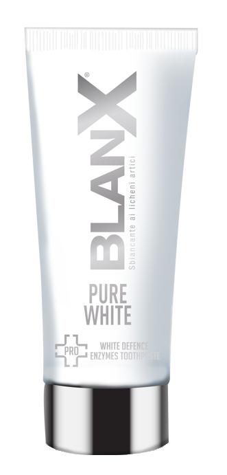 Blanx Pro Pure White