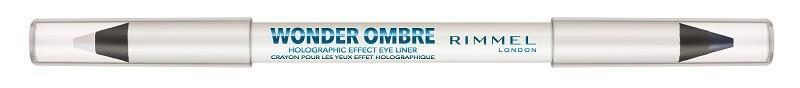 Rimmel Wonder Ombre Holographic