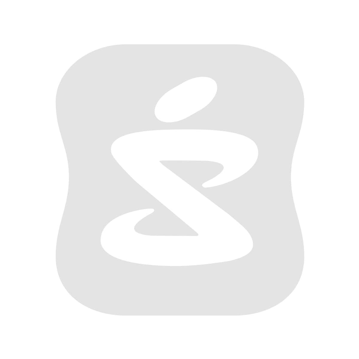 Bobovita Mleczno-Ryżowa 3 Owoce