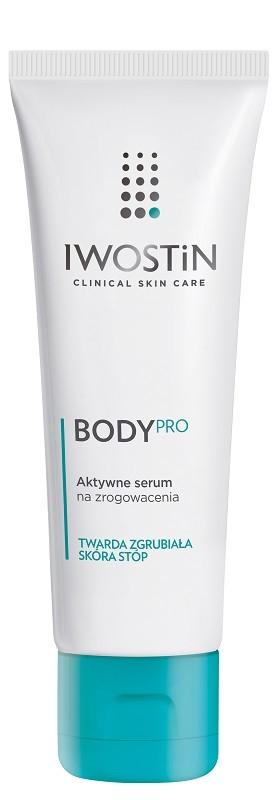 Iwostin Body Pro