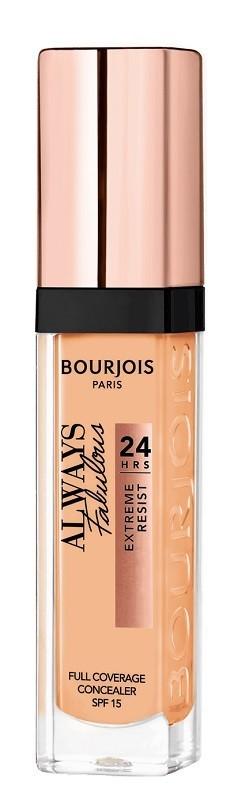 Bourjois Always Fabulous Concealer