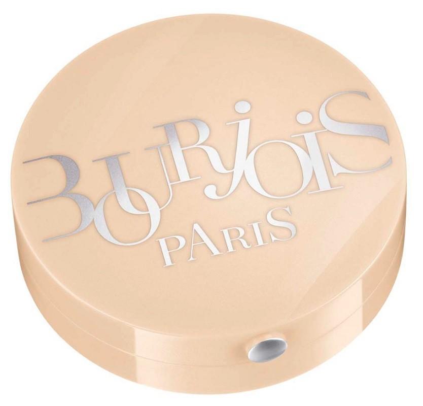 Bourjois Little Round Pot Mono 001 Ingenude