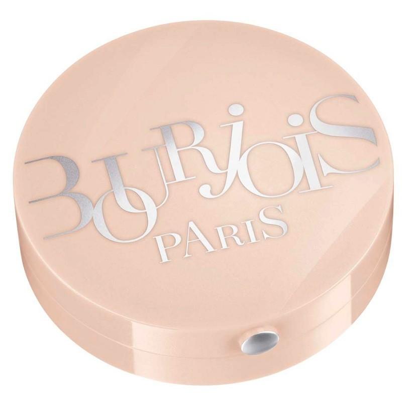 Bourjois Little Round Pot Mono 002 Generose