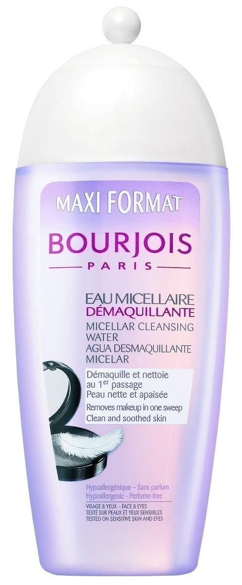 Bourjois