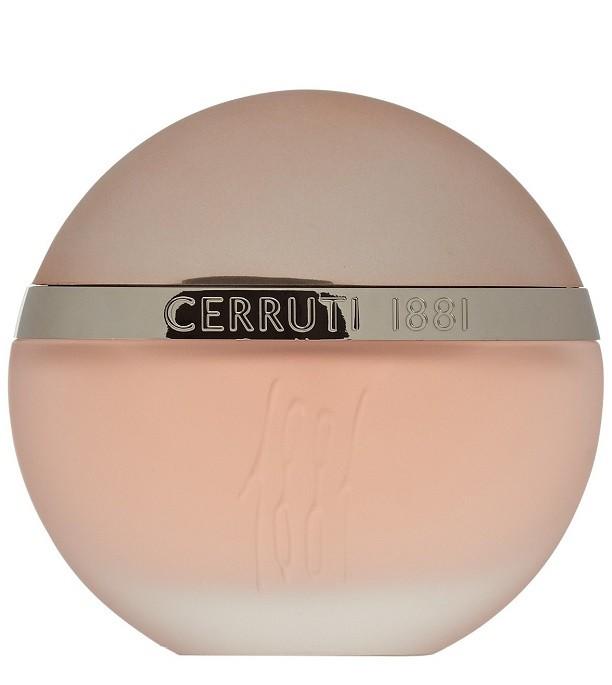 CERRUTI Cerr.1881