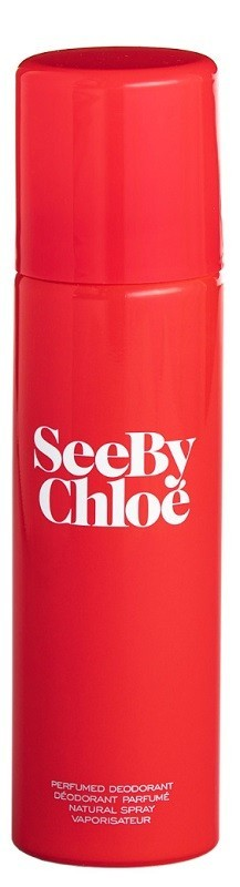 CHLOÉ See by
