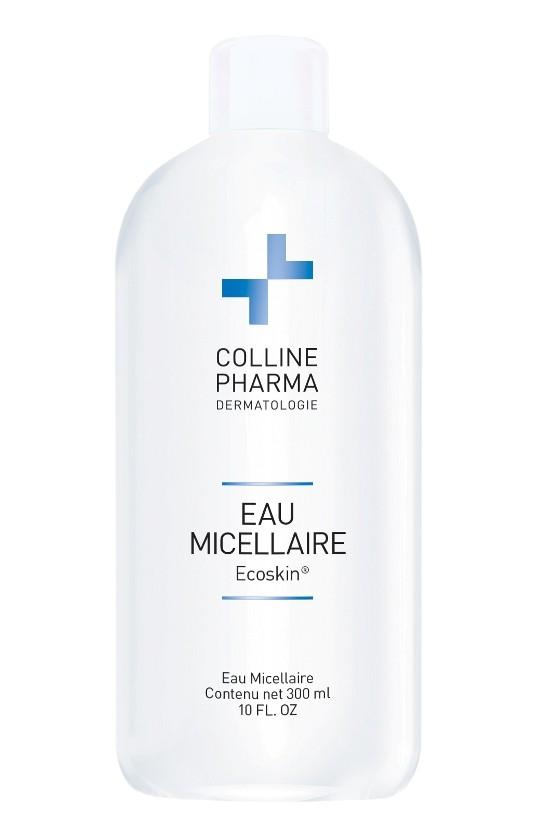 Colline Pharma