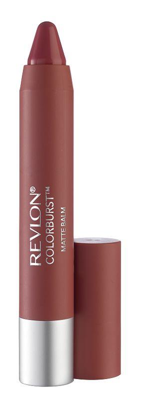 Revlon Colorburst Laquer