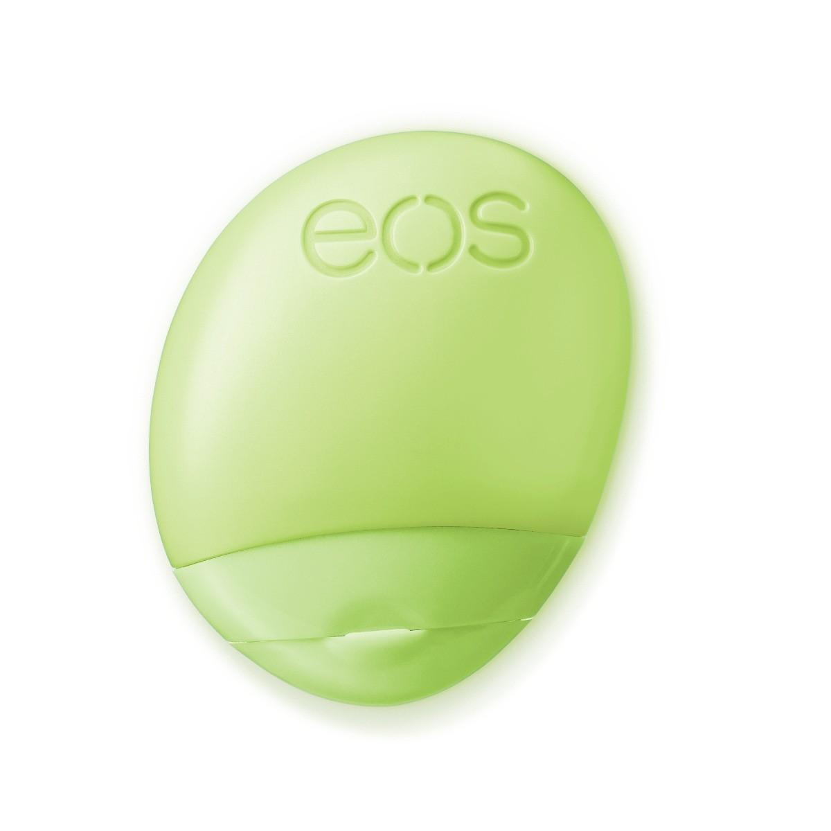 Eos Cucumber