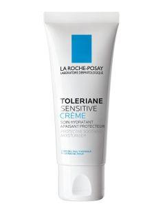 La Roche-Posay Toleriane Sensitive