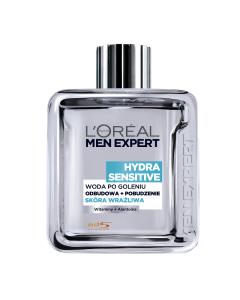 L'Oréal Men Expert Hydra Sensitive