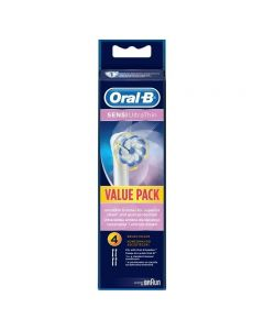 Oral-B UltraThin