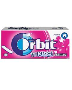Orbit For Kids Classic