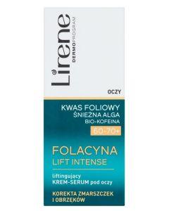 Lirene Folacyna 60+/70+