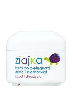 Ziajka