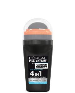 L'Oréal Men Expert Carbon Protect
