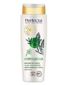 Perfecta Planet Essence Kombucha
