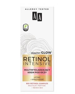 AA Retinol Intensive