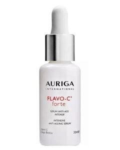 Auriga Flavo-C Forte