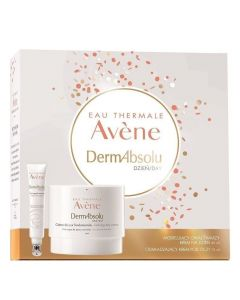 Avene DermAbsolu Day XMASS