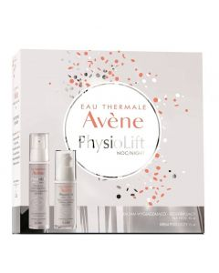Avene PhysioLift Night XMASS