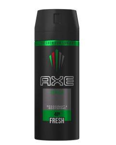 AXE Africa