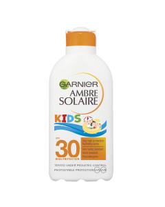Garnier Ambre Solaire Kids SPF30
