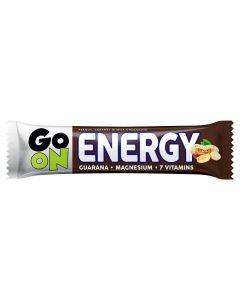 Sante Go On Energy Orzechowo-Karmelowy