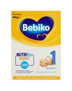 Bebiko 1 Nutroflor Expert DHA