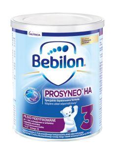 Bebilon Prosyneo HA 3